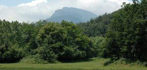 Santa Magdalena, Vall d'en Bas