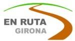 Logo EnRutaGirona