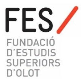 Fundació d'Estudis Superios d'Olot (FES)