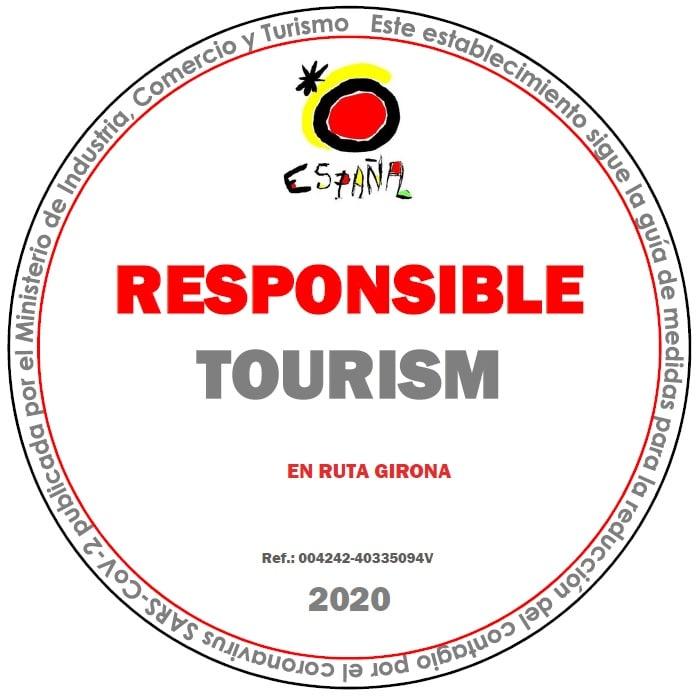 Protocols Responsible Tourism (MICOTUR)