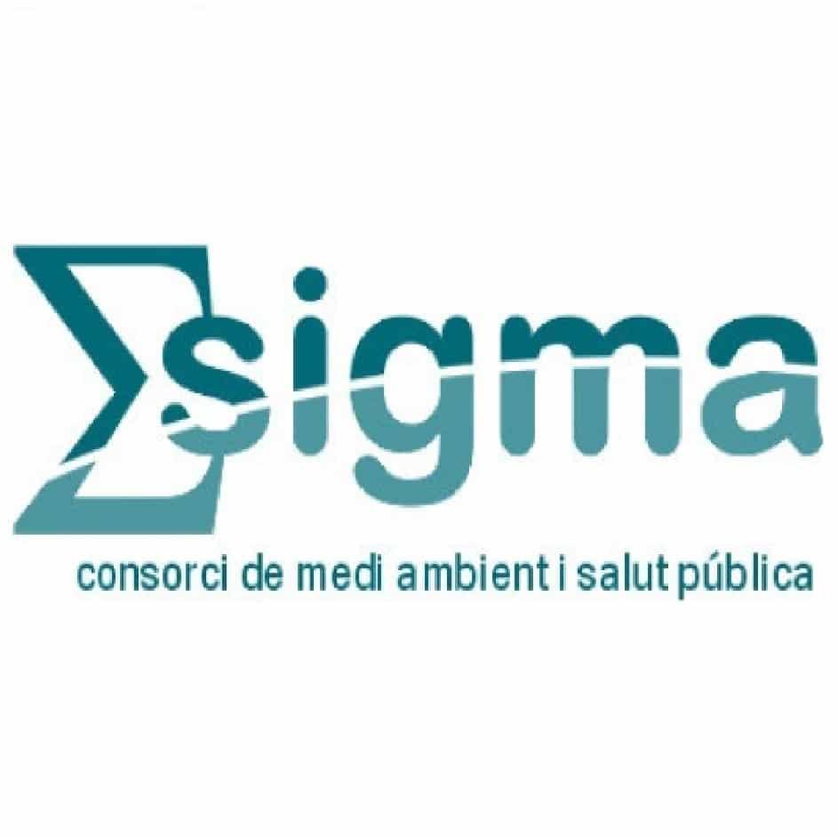 Consorci de Medi Ambient i Salut Pública (SIGMA)